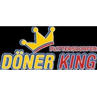 Doener in Bonn Döner King