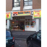 Doener in Erkrath Döner Turka